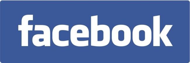 facebook-banner.jpeg