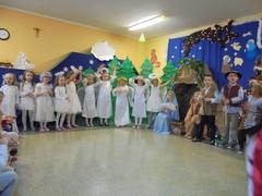Galeria 2018.12.18 Jasełka