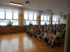 Galeria 2019.01.11 Jasełka w szkole