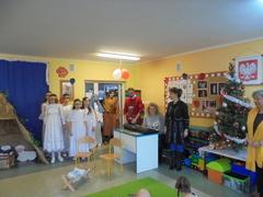 Galeria 2019.01.18 Jasełka
