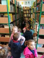Galeria 2019.05.17 biblioteka