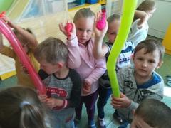 Galeria 2019.05.31 Dzień Dziecka w Żywocicach – Dzień bez zabawek