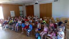 Galeria 2019.06.12 Wycieczka do Bierkowic
