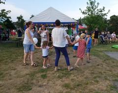 Galeria 2019.06.15 Festyn rodzinny