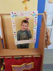 Galeria 2019.09.20 Dzień przedszkolaka