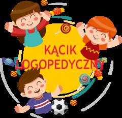 kącik_logopedyczny.png