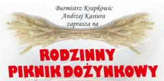 dozynki-logo.png