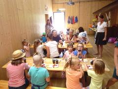 Galeria Wycieczka do Staniszczy Małych