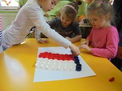 Galeria 2018.11.09 Święto Niepodległości Polski