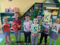 Galeria 2018.11.15 Wizyta pani bibliotekarki